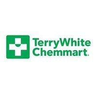 Terry White Chemmart Dianella Pharmacy