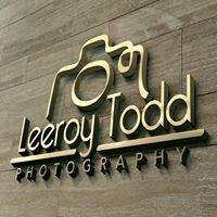Leeroy Todd Photography
