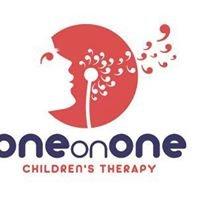 OneOnOne Children's Therapy