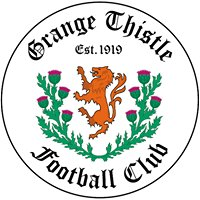 Grange Thistle Football Club