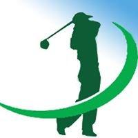 Đồng Mô - Nơi đam mê và cuồng nhiệt với Golf