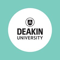 Deakin University Waterfront Campus