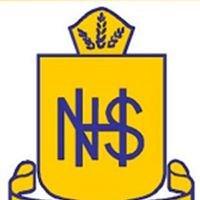 Narromine High School