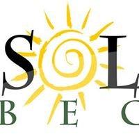 Solana's Bequia