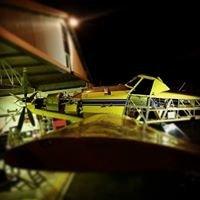 Beal Aircraft Maintenance