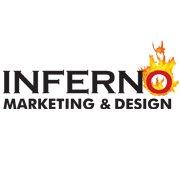 Inferno Marketing & Design