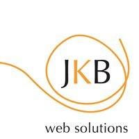 JKB Web Solutions