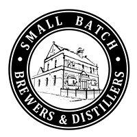 Loch Brewery & Distillery