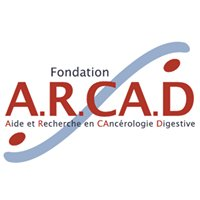 Fondation Arcad