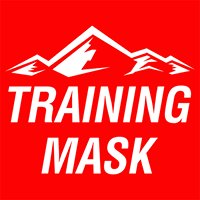 Training Mask Oceania