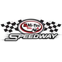 Hi-Tec Oils Speedway