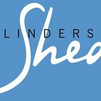 Flinders Shed