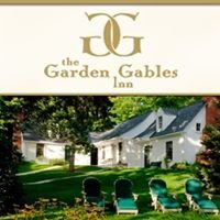 Garden Gables Inn: Elegant B&B in historic Lenox, MA - The Berkshires