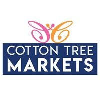 Cotton Tree Markets