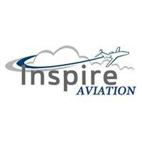 Inspire Aviation, Caloundra Airport