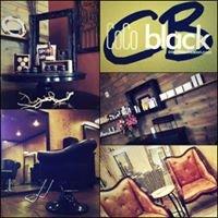 CoCo~Black a Boutique Salon
