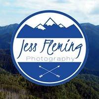 Jess Fleming Photography