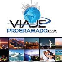 Viajeprogramado.com