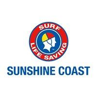 Surf Life Saving Sunshine Coast