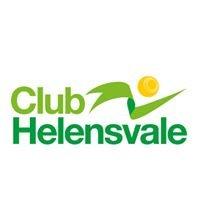 Club Helensvale