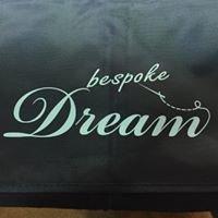 Dream Bespoke