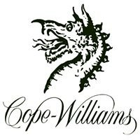 Cope-Williams Winery