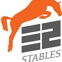E2 Stables, LLC