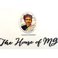 The House of MG