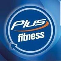 Plus Fitness 24/7 Macquarie Park