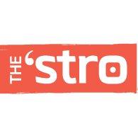 The Stro