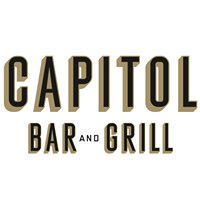Capitol Bar and Grill