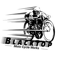 Blacktop Motorcycle Works