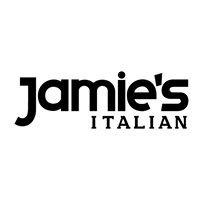 Jamie's Italian Parramatta