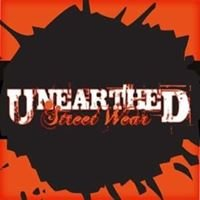 Unearthed Streetwear