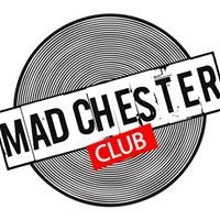 Madchester Club