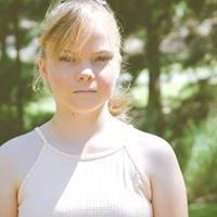 Tiffany Alexandria Photography
