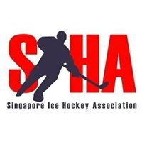 Singapore Ice Hockey Association