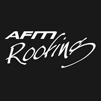 AFM Roofing