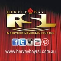 Hervey Bay RSL