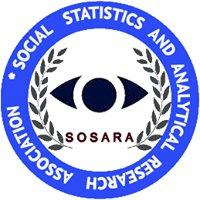 Sosara