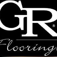 GR Flooring Inc