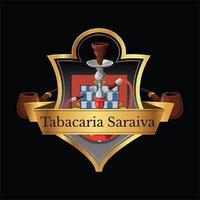 Tabacaria Saraiva