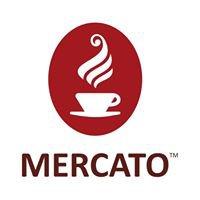 Mercato Coffee