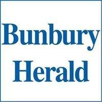 Bunbury Herald