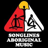 Songlines Aboriginal Music Corporation