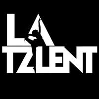 LA Talent School