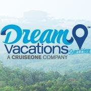 Jessica Tomcsik  Dream Vacations