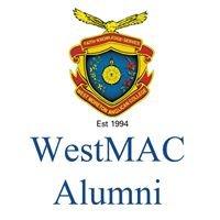 West Moreton Anglican College Alumni