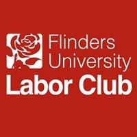 Flinders University Labor Club