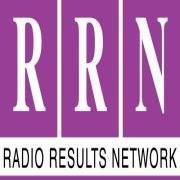 Radio Results Network
